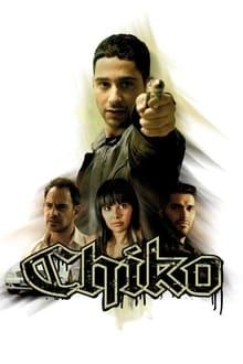 Image Chiko