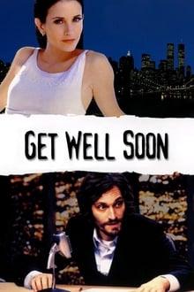 Image A la recherche de Lily