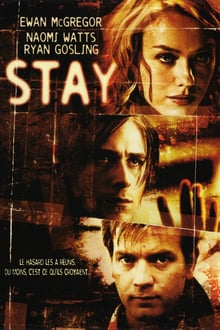 Image Stay