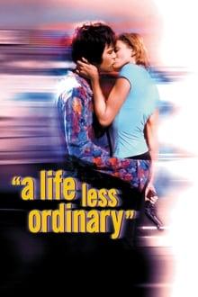 Image Une Vie Moins Ordinaire 1997