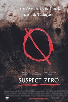 Image Suspect Zero