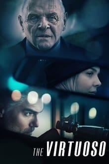Voir le film The Virtuoso 2021 en streaming