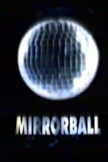 Image Mirrorball