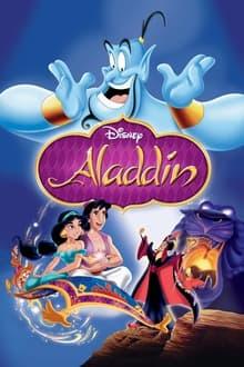 Voir Aladdin (1992) en streaming