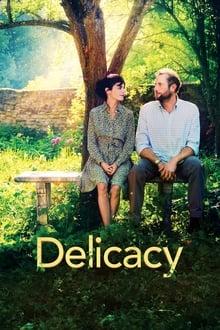 Image La Délicatesse