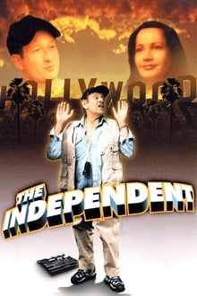 The Independent series tv