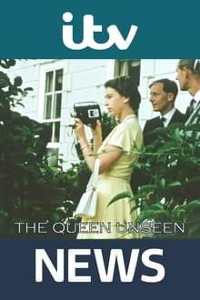 Image The Queen Unseen