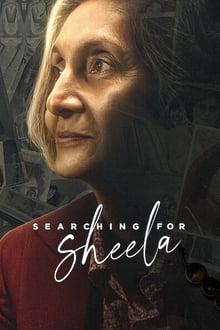 image Searching For Sheela : Entre utopie et terrorisme