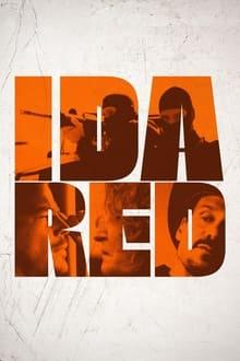 Ida Red series tv