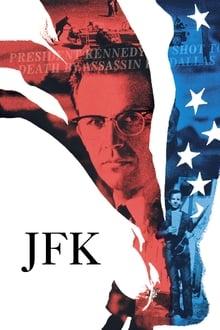 Image JFK 1991