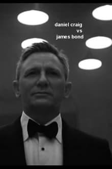 Image Daniel Craig vs James Bond