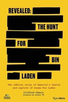 Image Revealed: The Hunt for Bin Laden