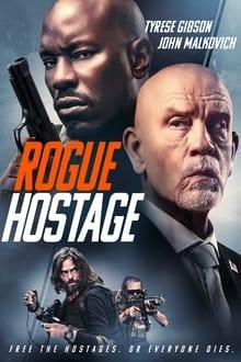 Image Rogue Hostage