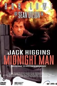 Image Midnight Man