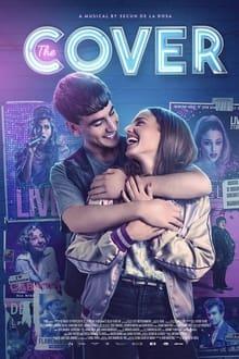 Image El cover