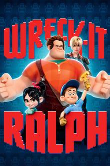 image Les Mondes de Ralph