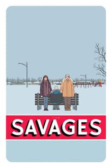 Image La famille Savage