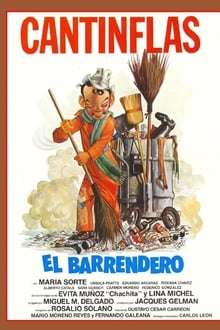 Cantinflas Ruletero (1940)