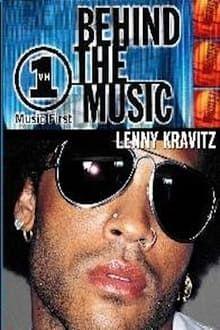 Image Behind the music Lenny Kravitz