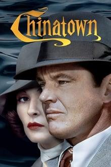 image Chinatown