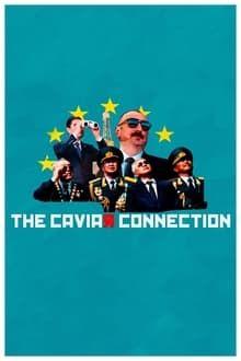 image La Diplomatie du caviar