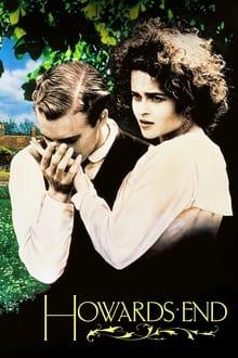 Image Retour à Howards End