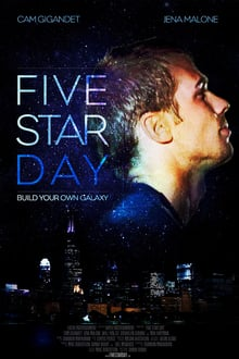 Image Five Star Day