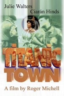 Image Titanic Town