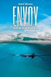 Image Envoy: Shark Cull