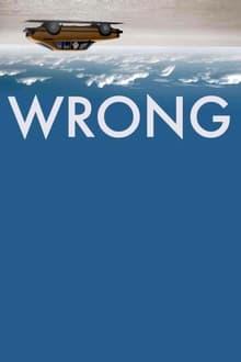 Image Wrong