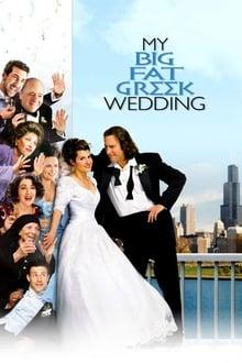 Voir Mariage à la grecque en streaming