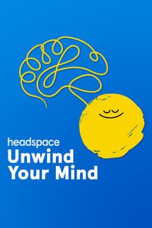 image Headspace : Libérez votre esprit