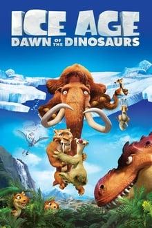 image L'Âge de glace 3: Le Temps des dinosaures