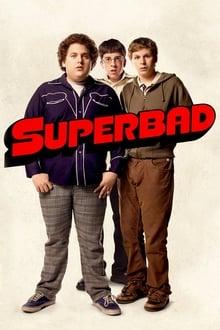 Image SuperGrave