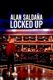 Image Alan Saldaña: encarcelado