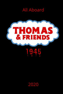 Image Thomas And Friends 1945