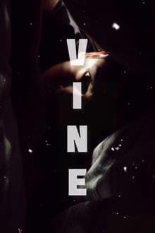 Image VINE