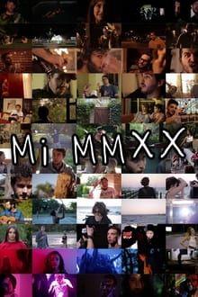 Image Mi MMXX 2021