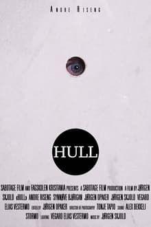 Image Hull 2021
