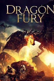 Voir Dragon Fury en streaming
