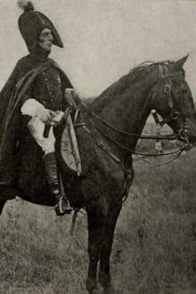 The Battle of Waterloo (1913)