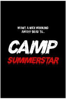 Image Camp Summerstar