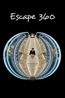 Image Escape 360