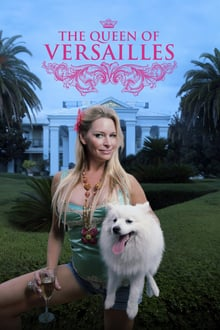 Image The Queen of Versailles