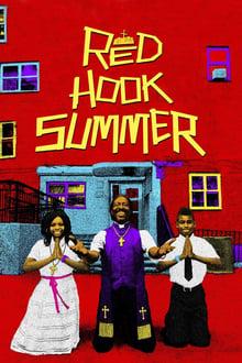 Image Red Hook Summer