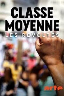 image Classe moyenne