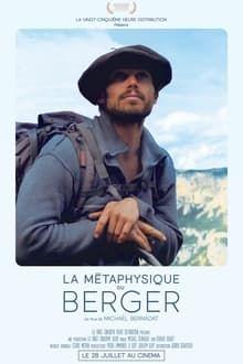image La Métaphysique du berger