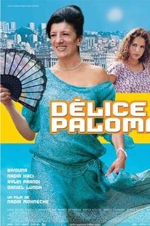 Image Délice Paloma