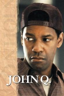 Voir John Q. en streaming