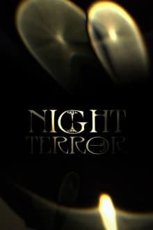 Image Night Terror